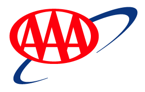 southland_aaa_logo Claims & Payments