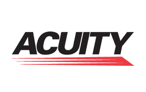 southland_acuity_logo Claims & Payments