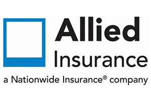 southland_allied_logo Claims & Payments