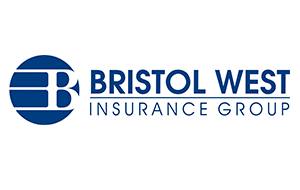 southland_bristolwest_logo Claims & Payments