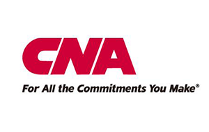 southland_cna_logo Claims & Payments