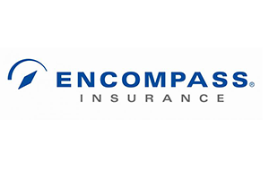 southland_encompass_logo Claims & Payments
