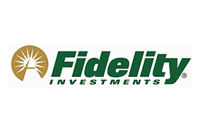 southland_fidelity_logo Claims & Payments