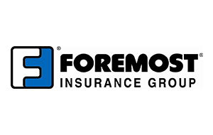 southland_foremost_logo Claims & Payments