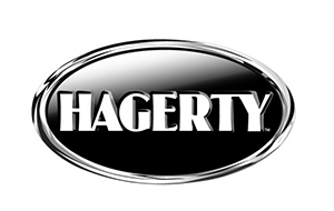 southland_hagerty_logo Claims & Payments