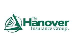 southland_hanover_logo Claims & Payments