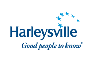 southland_harleysville_logo Claims & Payments
