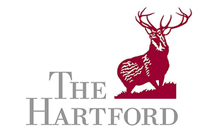 southland_hartford_logo Claims & Payments