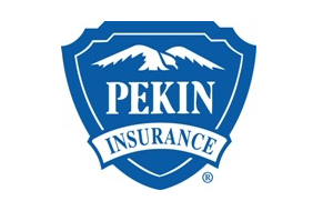 southland_pekin_logo Claims & Payments