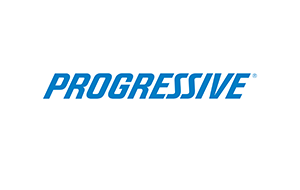 southland_progressive_logo Claims & Payments