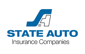 southland_safeauto_logo Claims & Payments