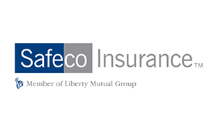 southland_safeco_logo Claims & Payments