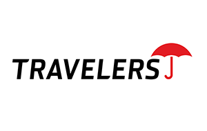 southland_travelers_logo Claims & Payments