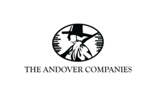 southland_andover_logo Claims & Payments