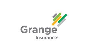 southland_grange_logo Claims & Payments