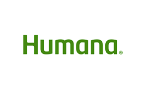 southland_humana_logo Claims & Payments