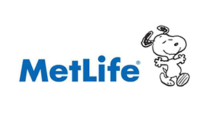 southland_metlife_logo Claims & Payments