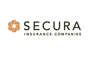 southland_secura_logo Claims & Payments